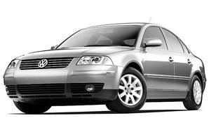 VAG Блог (Audi, Volkswagen, Skoda, Seat, Porsche): КОДИРОВАНИЕ VAG B5, B5 GT, B6.