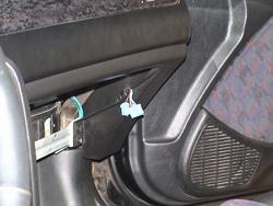 HONDA Блог (HONDA, Acura): Honda Capa (1998 г.)