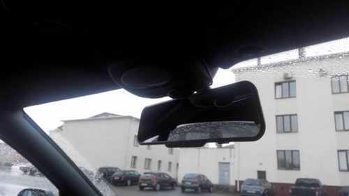 Autocom CDP Pro (Cars и Trucks) / Autocom Delphi. Все о программе Autocom и Delphi: Блог им. alexavias: Renault Megane (Cabriolet - ИХ пять) ›  Отключение штатного иммобилайзера Autocom'ом