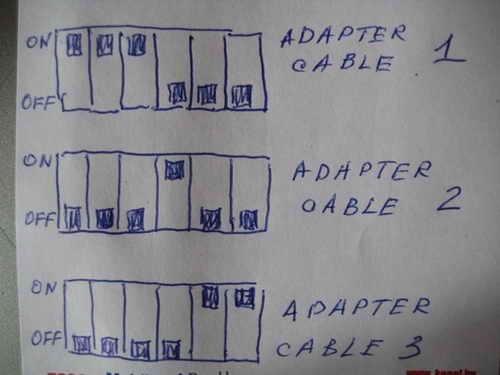 Блог им. alexavias: Как сбросить ошибку АБС (ABS) на авто с помощью адаптера ELM327?