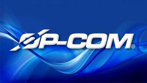 OPEL Блог (Opel, Vauxhall): Дистрибутив OP-COM — халява плииз… и для рестайла MY2014. Как обновить OP-COM до 2014!