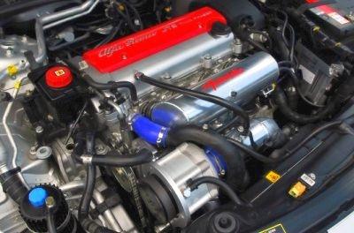 Чип тюнинг и доработки двигателя: У чому полягає чіп-тюнінг дизельного двигуна