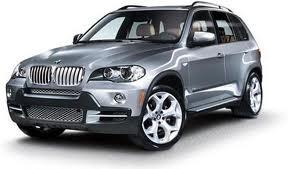 BMW Блог: DTS ошибки BMW