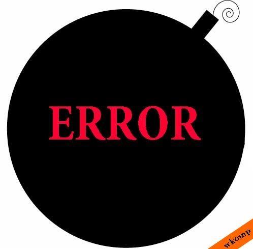 код ошибки 00092 опель