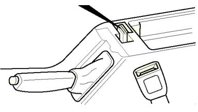 Autocom CDP Pro (Cars и Trucks) / Autocom Delphi. Все о программе Autocom и Delphi: Распиновка разъемов на Volvo