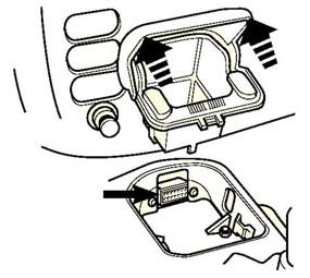 VAG Блог: Audi, Volkswagen, Skoda, Seat, Porsche: Распиновка разъемов на VolksWagen