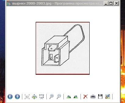 Subaru: чип-тюнинг, ремонт, обслуживание: Блог им. info: Subaru Impreza WRX Десептикон › Изготовление перемычки ECU FLASH BLOCK CONNECTOR