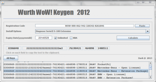 Autocom CDP / Delphi. Все о программе Autocom и Delphi: Как установить и активировать программу Wurth WOW (Wurth Online the World)