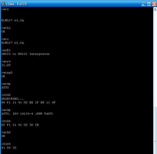 Блог им. info: Разработка софта для elm327 часть2