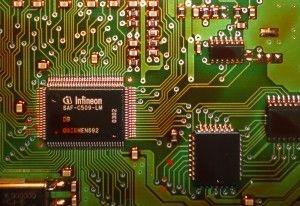 Чип тюнинг и доработки двигателя: ЧІП ТЮНІНГ - Інженерний блок для настройки онлайн. Частина 2